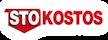 stokostos.gr