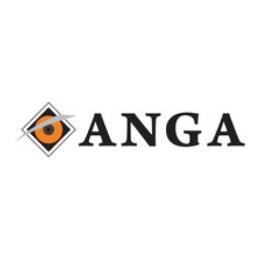 Καταγραφικά ANGA