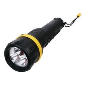 Φακοί Απλοί - LED