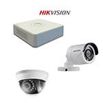 Πακέτα CCTV
