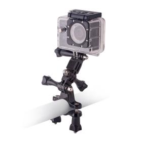 Αξεσουάρ Action Camera