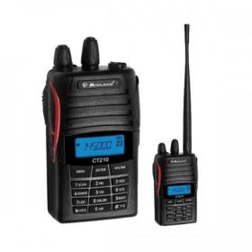 Ραδιοερασιτεχνικά
