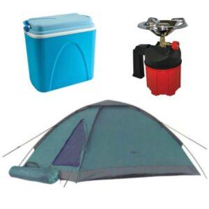 Είδη Camping / Παραλίας