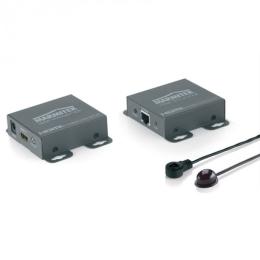Extenders HDMI