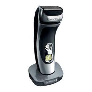 Ξυριστικές Μηχανές