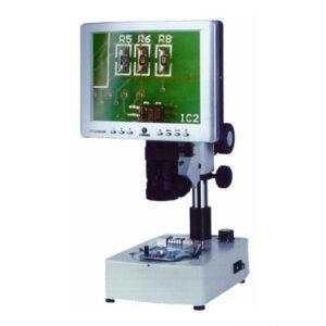 Μικροσκόπια με Κάμερα