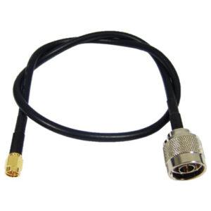 Καλώδια WiFi / Pigtail