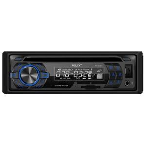 Πηγές / ΡάδιοCD / DVB-T