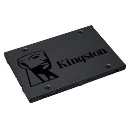 Δίσκοι SSD