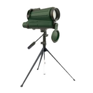 Τηλεσκόπια & Μονοκυάλια