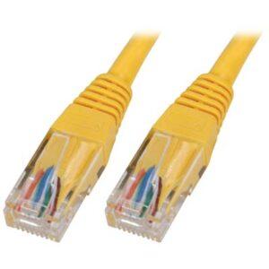Ethernet UTP - FTP