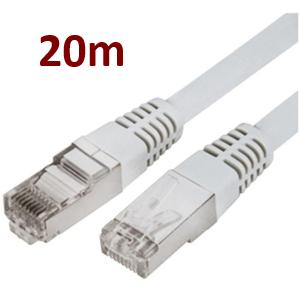 UTP - FTP 20m-30m